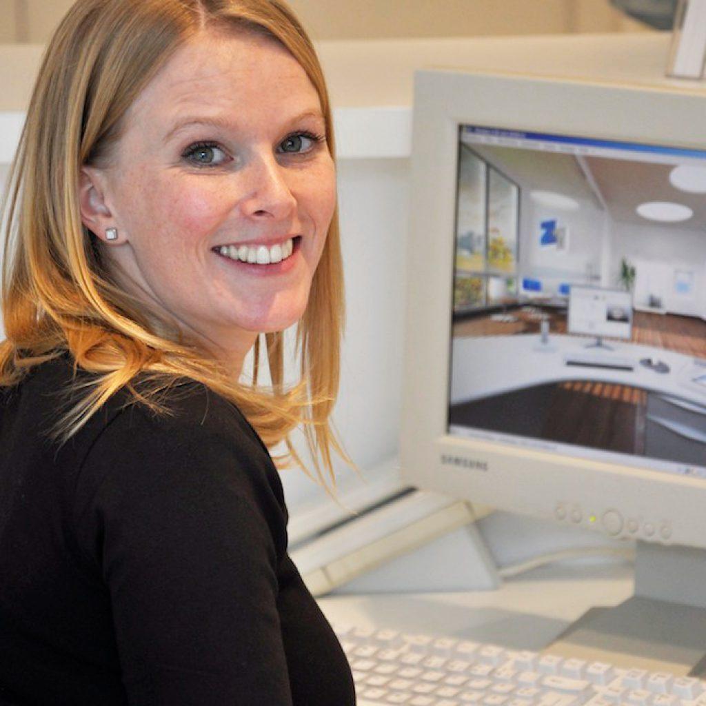 Zahnarztpraxis Hamburg am Alstertor